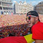 Belgium Slashing Weekly Online Casino Deposit Limit by 60 Percent