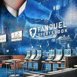Flutter Rumored to Postpone FanDuel Spinoff Until 2022
