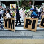 Tokyo Bans Most Fans at Summer Olympics, as City Undergoes State of Emergency