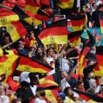 Germany's New Regulated Market for Online Casino, Poker Launches