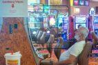 Pennsylvania online casino gaming