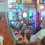 Pennsylvania Casino Gamblers Staying Online, Analysts Warn