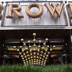 Crown Resorts Tells Investors to Expect Financial Loss in 2021 Fiscal Year