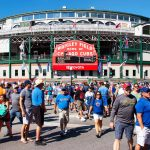 Chicago Sports Betting Ban Remains, But City Officials Motion to Lift Restriction