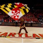Maryland Sports Betting Regulatory Draft Released, Public Comment Period to Come
