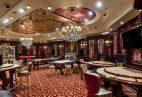 Ukraine casino Kiev Billionaire Casino