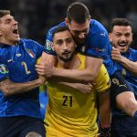 Bot Traffic Doubled During Euro 2020, Sportsbook Takeover Attacks Rampant