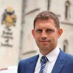 Gambler Sues Paddy Power Over 'Misheard' £286,000 Bet