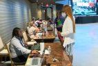Live! Casino Hotel Maryland job fair