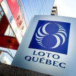 Loto-Québec IT Guy Accused of Plundering Customer Accounts