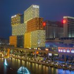 Macau Unlikely to Consider Another Round of COVID-19 Casino Closures