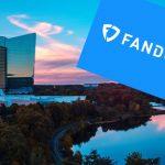 FanDuel and Mohegan Sun Announce iGaming, Sports Betting Partnership