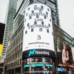 Golden Nugget Online Stock Has Potential to Double, Says Analyst