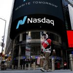 Gambling.com Prices IPO, Expects to Raise $63M