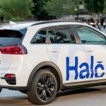 T-Mobile, Halo Announce Driverless Cars in Las Vegas, City Becoming Tech Hub