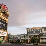 Boyd Gaming Among Mid-Cap Companies Seen Topping Q2 Earnings Estimates