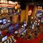 Las Vegas Sands, Penn National Stocks Upside Potential Touted by Goldman Sachs