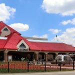 Mask Mandates Spreading as Prairie Meadows Casino, EBCI Venues Take Action