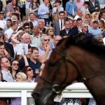 England's Racetracks, Casinos Go Full Capacity, Restrictions Lifted