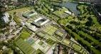 Wimbledon match-fixing