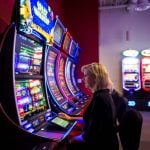 Scientific Games Earns Analyst Praise for Lottery, Sports Betting Divestment Plans