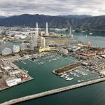 Wakayama Officially Names Clairvest Group Integrated Casino Resort Partner