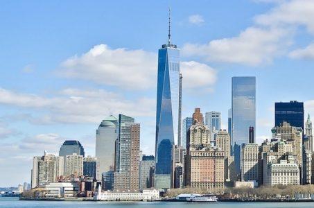 New York sports betting