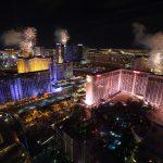 Boyd Gaming, MGM Resorts Among JPMorgan Top July Picks