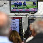 Tabcorp Keno, Lottery Unit Worth up to $9.2 Billion, Says J.P. Morgan
