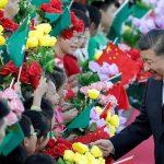 Macau Bans Pro-Democracy Pols as Gambling Hub Cuddles Up to Beijing