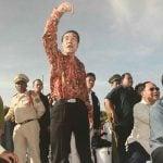 Laos Casino Mogul Zhao Wei Expands Business Empire, Denies Crime Tag
