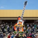 Hard Rock Northern Indiana Gets Much-Needed Certainty After Spectacle
