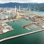 Wakayama Ratifies Casino Development with Canadian Private Equity Firm