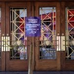Main Street Station Announces Reopening Date, Casino Closed Over 500 Days