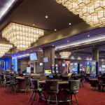 Caesars Southern Indiana $250M Sale to EBCI Holdings Gets State Approval