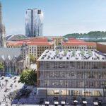 Casinos Austria Signs Nagasaki IR Pact, Second Japan City with Resort Deal
