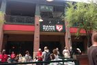 Caesars Sportsbook Arizona Diamondbacks Chase Field