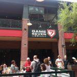 Caesars Sportsbook Debuting at Arizona Diamondbacks Ballpark Sept. 9