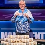 Shuffle Up and Vaccinate: 2021 World Series of Poker Requires COVID-19 Shots