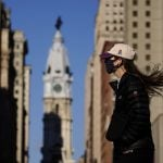 Philadelphia Casinos Forced To Impose Face Masks, Double Masks Coming for City Staff