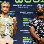 YouTube, Boxing Phenom Jake Paul Investing in Micro-Betting B2B Platform Simplebet