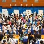 Macau Health Officials Claim More Than 700K COVID-19 Tests Negative