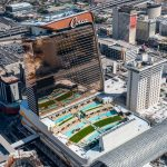 Circa Las Vegas Receives Coveted AAA Hotel Rating, First for Downtown