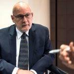 Mohegan Gaming CEO Ray Pineault Explains Japan Partner Withdrawal in Nagasaki