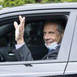 Cuomo's Surprise Resignation Shocks PredictIt, NY Gov. May Still Face Impeachment