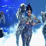 Lady Gaga Las Vegas Residency Offers Most Expensive VIP Package in MGM History