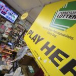 Pennsylvania Lottery Reports Record $1.3B Profit on $5.3B in Sales