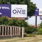 Richmond Casino Developer Launching Campaign Blitz to Sway November Support