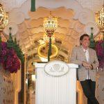 Steve Wynn Lawsuit to Proceed, Wynn Resorts Shareholders Have Case