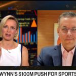Wynn Interactive CEO Billings Open to Mergers and Acquisitions